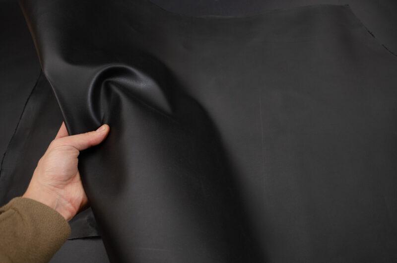 black tempesti